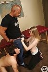 cuckold sessions equipped 62