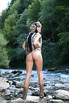 Consummate actiongirls gabriella pics actiongirlscom