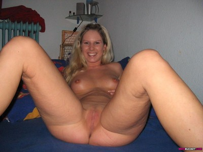 Wifes taking in and fucking