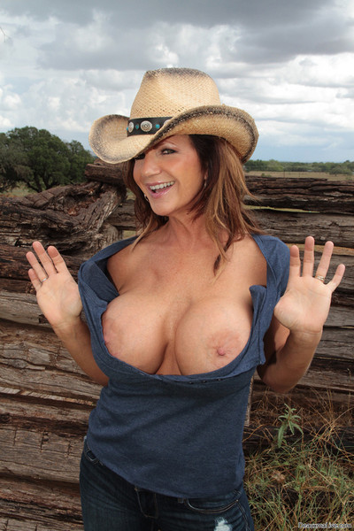 Busty milf deauxma address on the selection