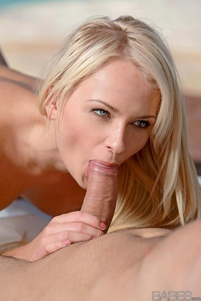 Ivana sugar takes a enormous jock as deep as it will possibly go