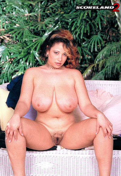 Stacked N Packed Score voluptuous Legend Via Paxton