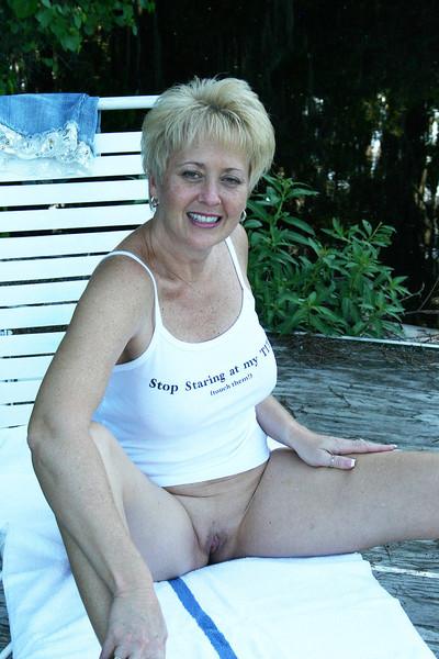 Real tampa swingers - alluring swinger orgies