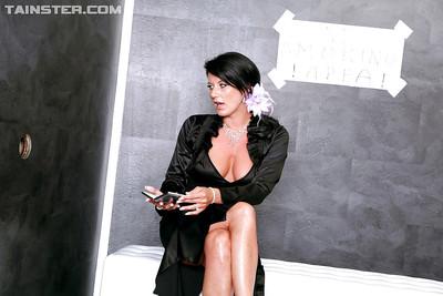 Celine Noiret