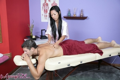 massage parlor all set 111