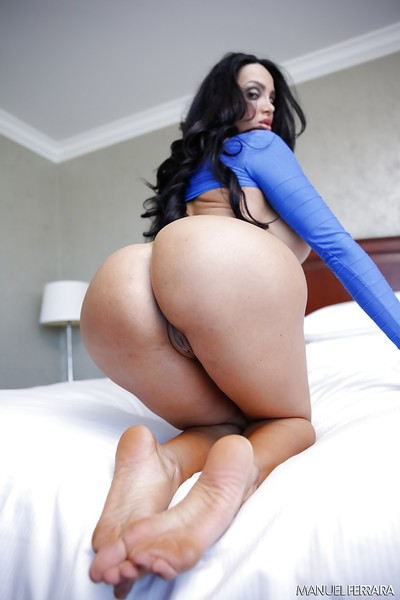 Ass fake amy reid pornstars mais, Kristina Rose