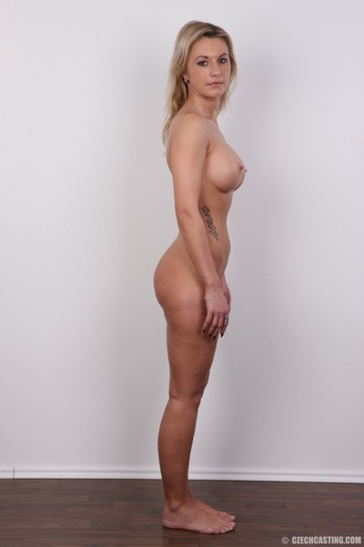 Cougar fotos