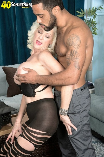 Dirty wife madison paige dicked in her asshole by bbc