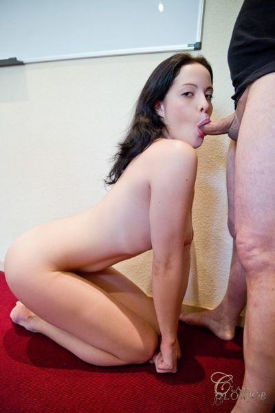 Amazing sucking and sweet licks with Diore