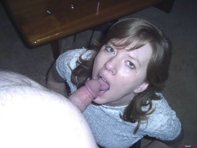 Adolescent swingers quarters porn pics