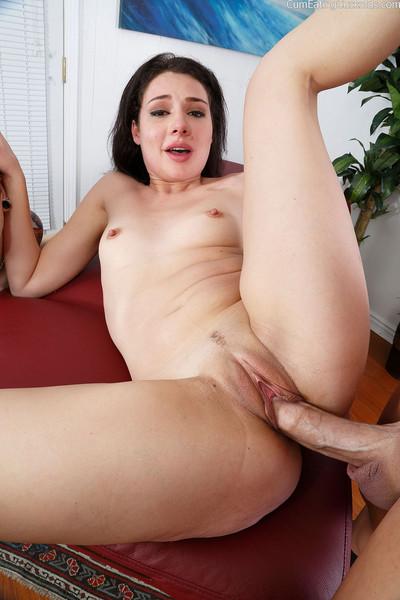 Slut wife harf fuck