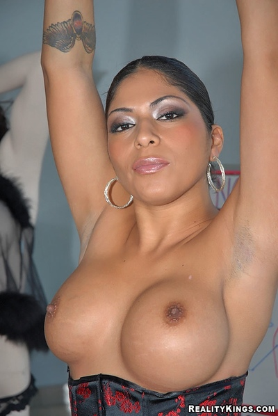 Rare real life hardcore fucking fotos from exotic Indian milf teacher