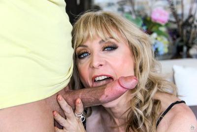 mommy blows best prepared 68