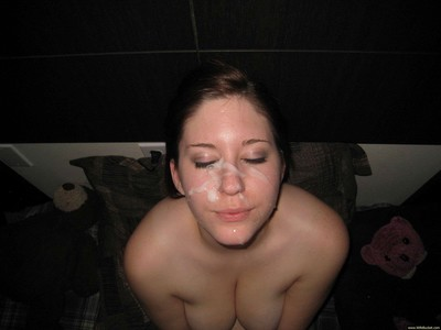 Amateur swingers pictures with threesome oral act of love