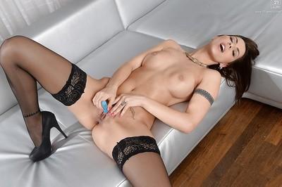 Cindy Hope