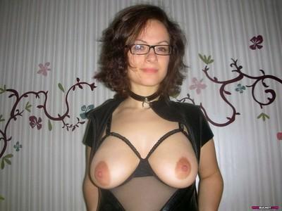 Mature swingers home porn pics