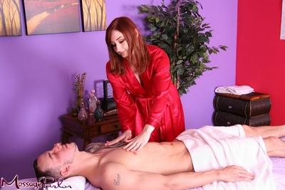 massage parlor set 103