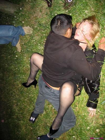 Amateur wive sex photos