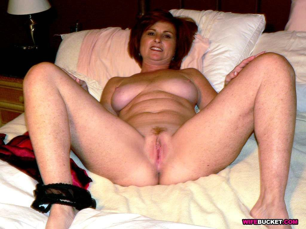 milf-amateur-submitted-pics