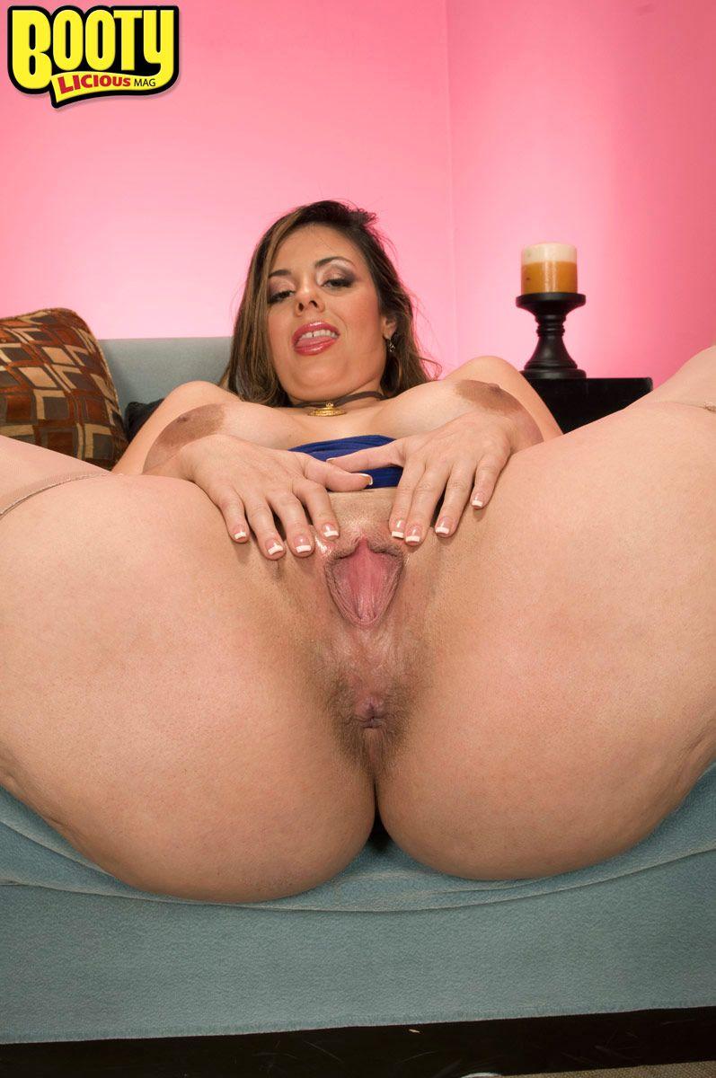 Anal Big Tits Porno Videos