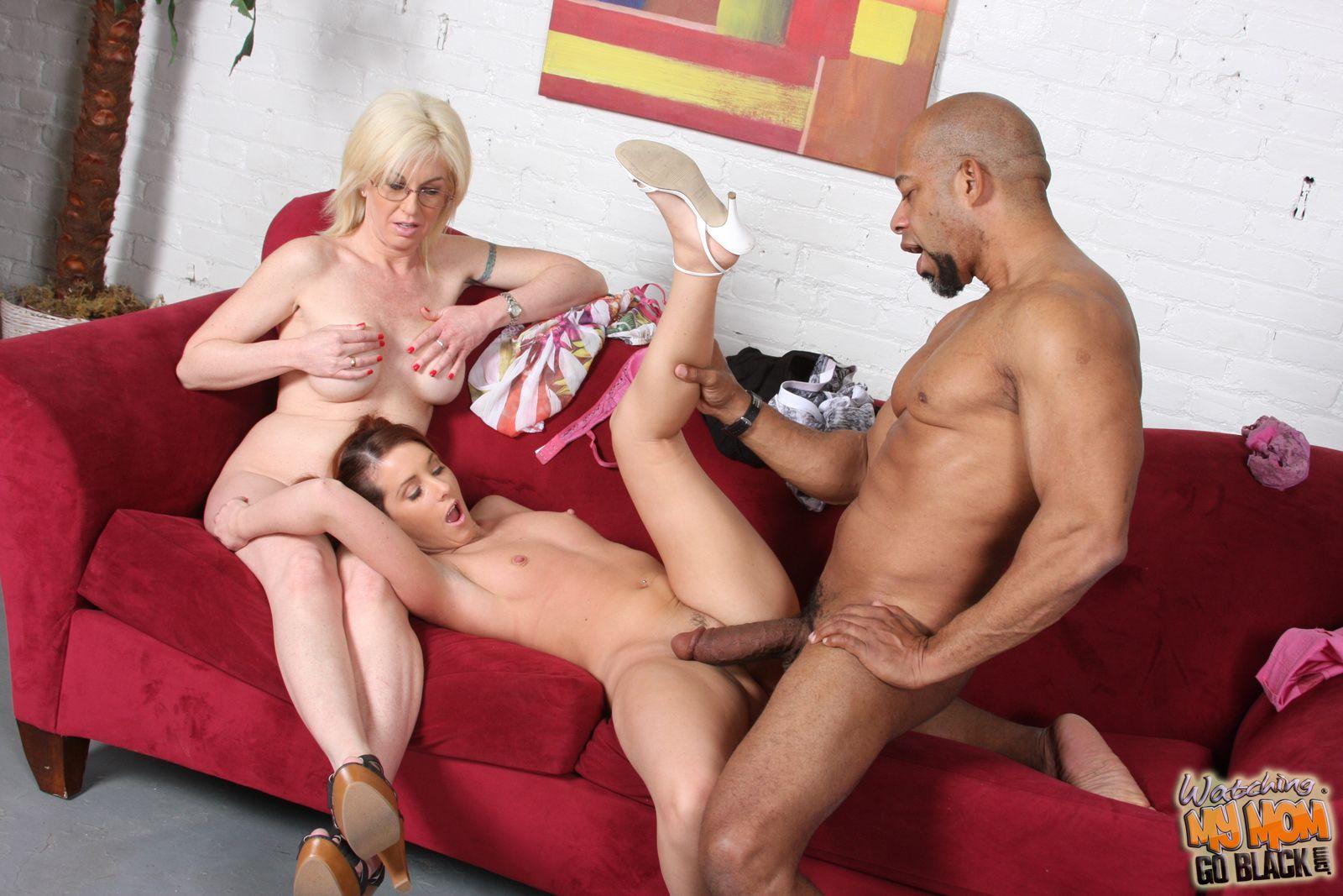 ebony porn big booty