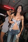Amateur candid thai dick-holding ladies courtesans