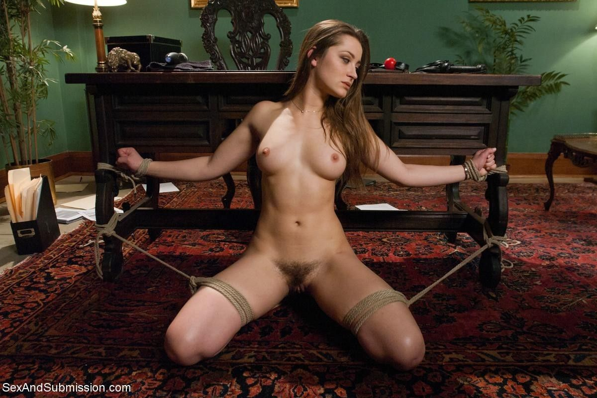 Audrey hollander anal - 2 part 10