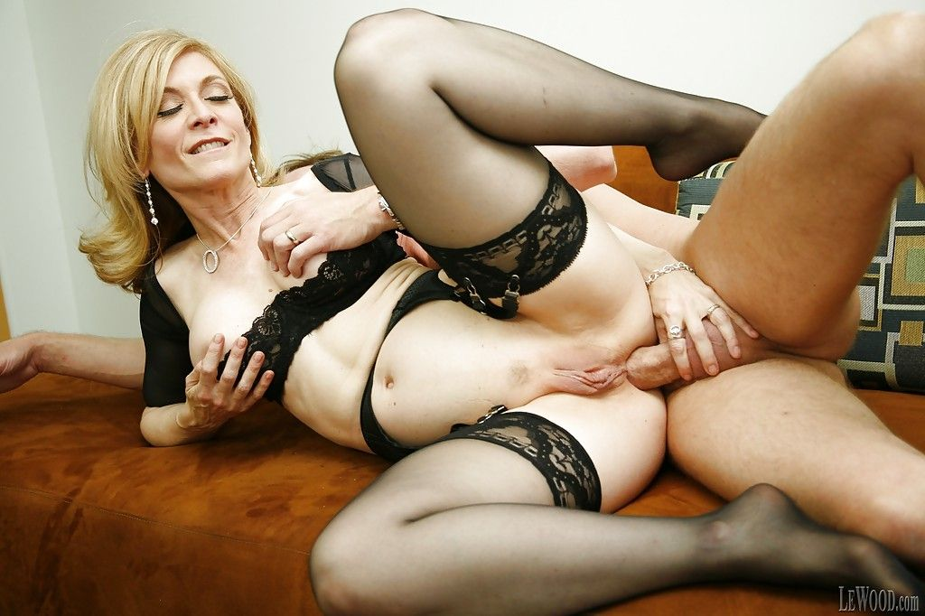 Solved. mature stockings anal sex your phrase