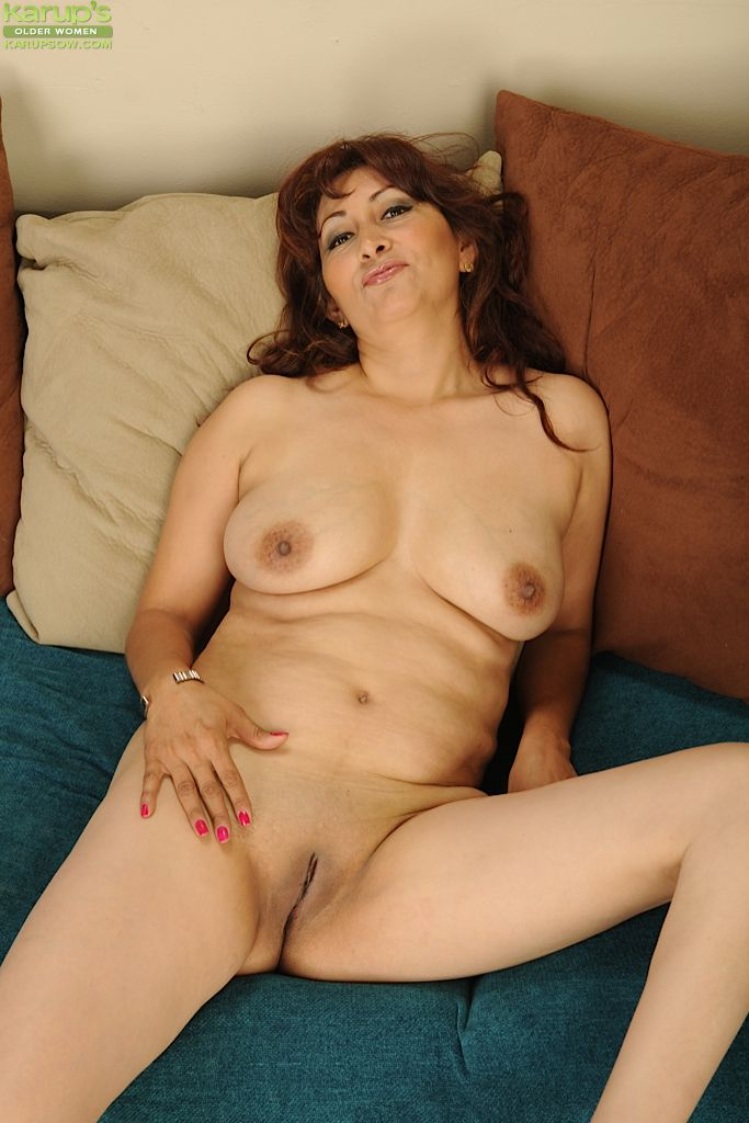 older Free pussys of pics shaved
