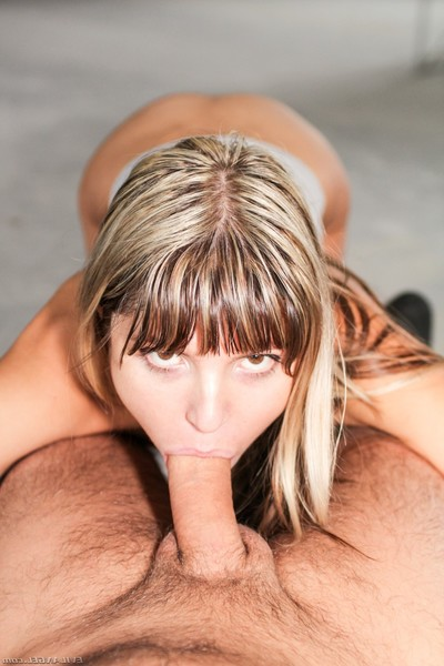 Evil beauty anal images with ls gina gerson