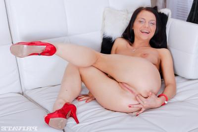 Anita Sparkle