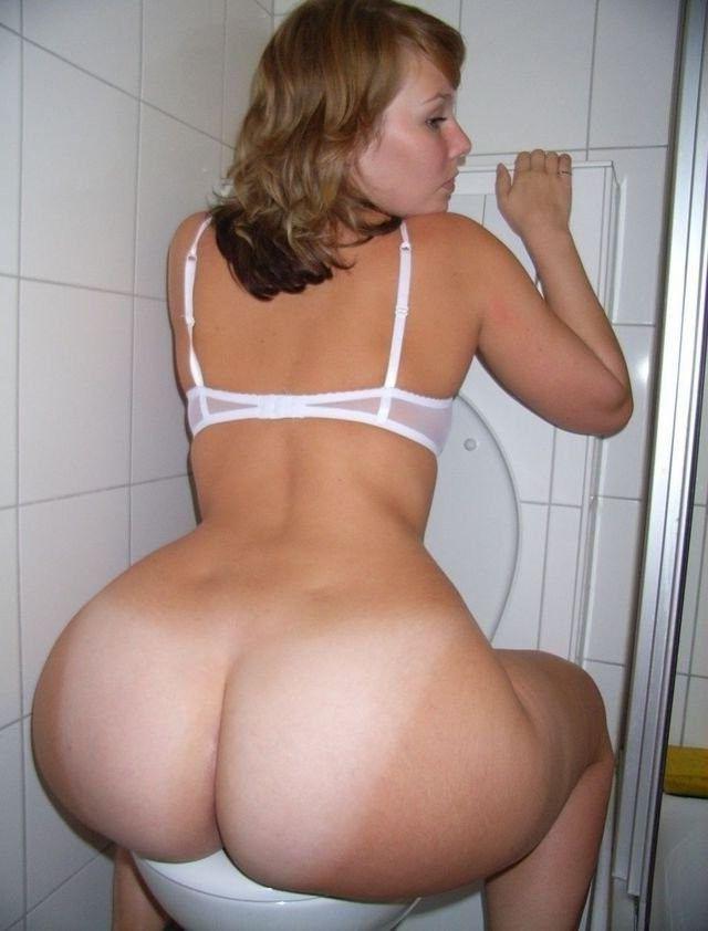 порно фото женщины с широкими попами № 237784 без смс
