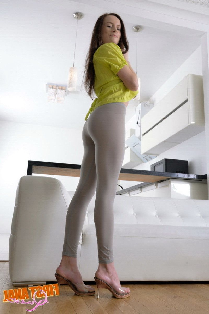 Ass Numbers 2
