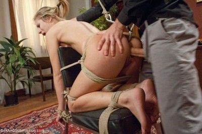 Chastity lynn is one of the hottest, filthiest with the addition of toughest girls we have on sex