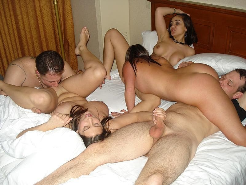 Housewives love getting penetrated and stripped