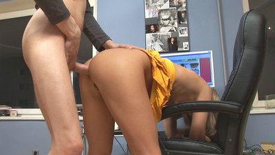 Ivana fukalot porn pictures
