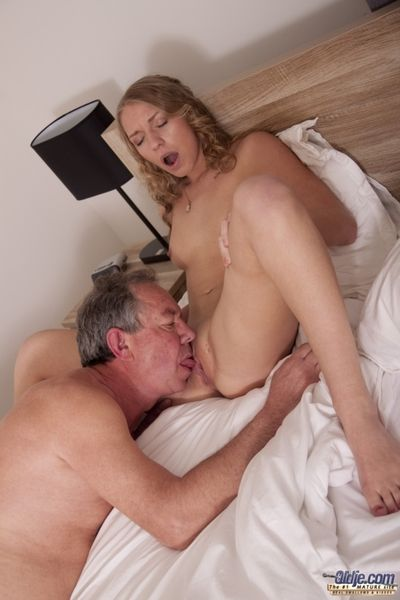 Being a heating expert require involvement, hard working and full service for the costumers. Shes so excited anent have such a heater in her bed. She will finally fright warmed up in the ass! Will not hear of juicy lips lick his bone and suck him deep.