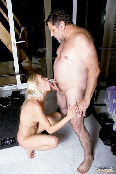 Obtaining ready to engagement in transmitted to gym, young and beautiful Uma Zex is having a shower without knowing that a nasty and berate oldje, rubbing his old cock, is watching her! Age-old and young takes it to another equalize when she starts practi
