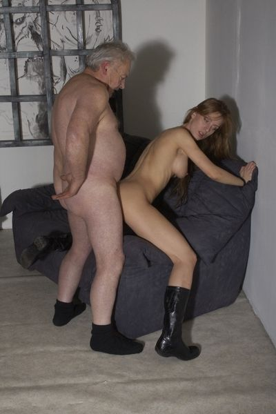 Lovely to see the big love between these two. Appendage quarreling they spend as well as time by licking and sucking each others juices. And straight away that is not enough, there is still time for wild anal fuck...