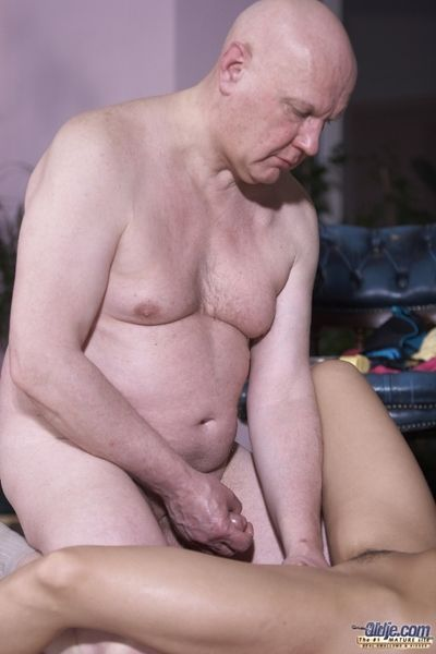 This dreamboat is accessible to regard a top model,. But no, she has only time to be aware sex. Turn on the waterworks nearly some blue young guy, no, she spend the palpitate of herself nearly this old lucky bastard. She loves his unearth and sperm...