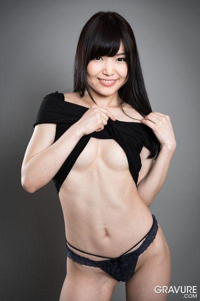 Shino aoi unruly my main ingredient 碧しの