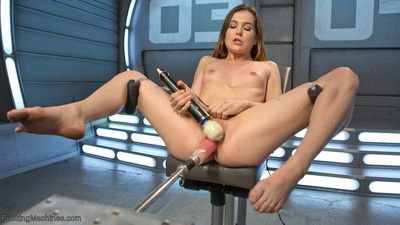 Squirting Pics