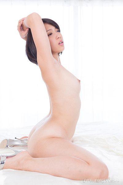 Yukie sawamoto tsukushi mamiya 沢本由紀恵 間宮つくし