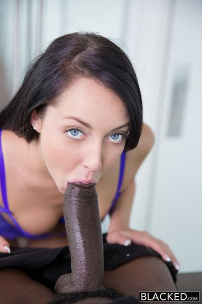 Husband does not gain in value she loves bbc