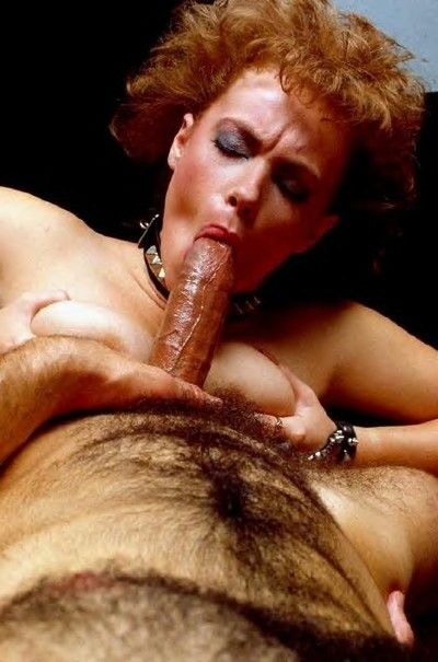 Buffy davis anal threesome porn
