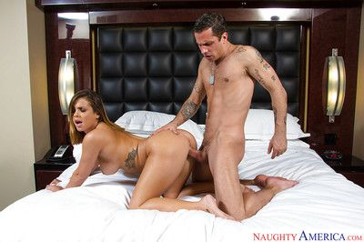 Young cutie Keisha Superannuated gives older man save that blowjob usually