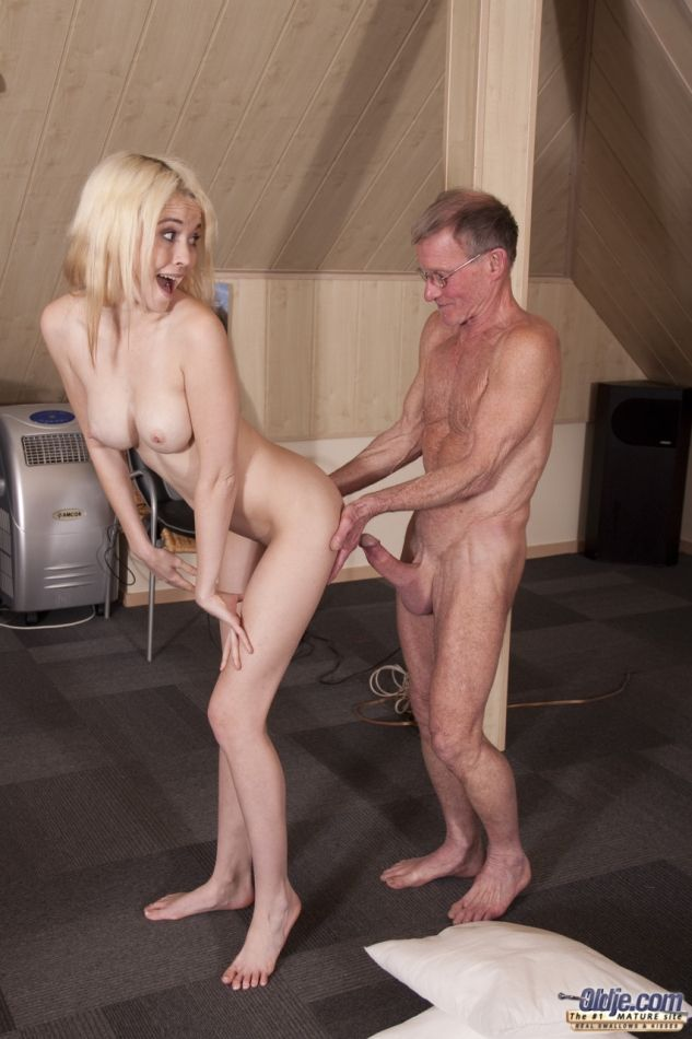 Mistress tangent strapon scene - 3 part 2