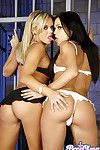 Bree olson and mandy more swept off one\'s feet as a last resort other with reference to