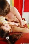 Hot teen sex pics