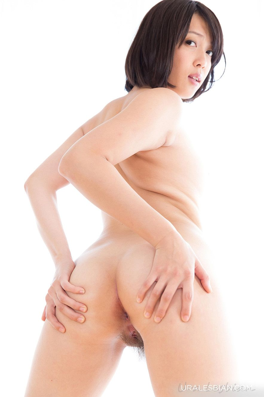justin timberlake naked bu